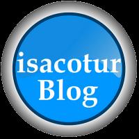 isacotur Kullanıcısının Avatarı